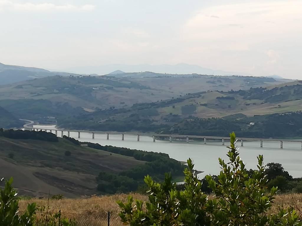 ponte-bifernina-135253