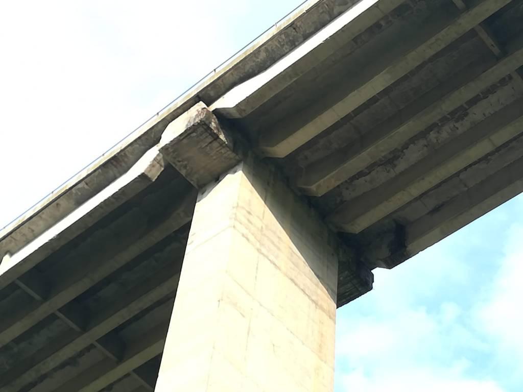 ponte-bifernina-135255
