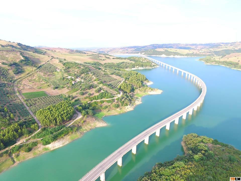 ponte-liscione-135406