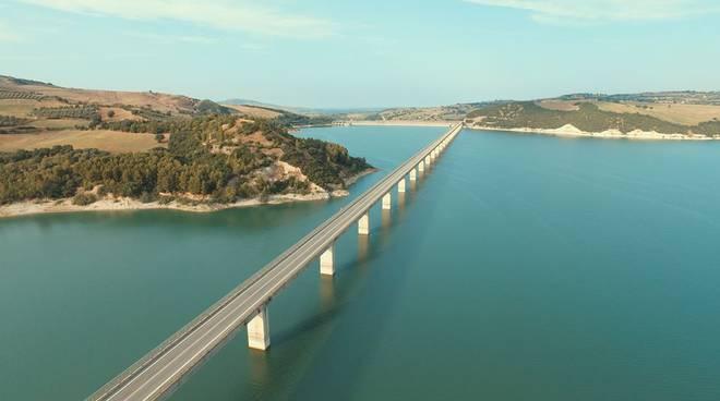 ponte-liscione-135407
