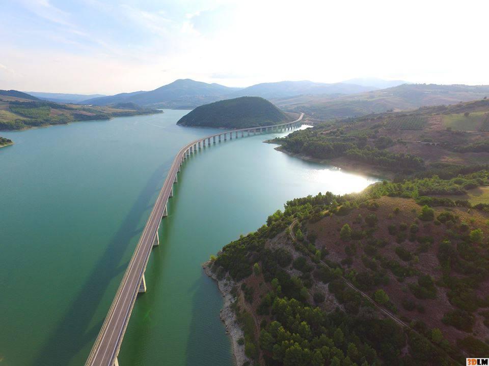 ponte-liscione-135409