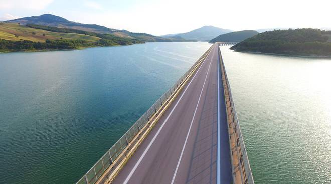 ponte-liscione-135411