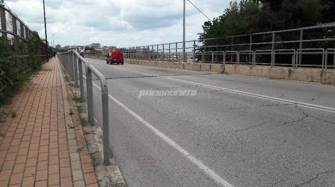 ponte-termoli-via-corsica-135829
