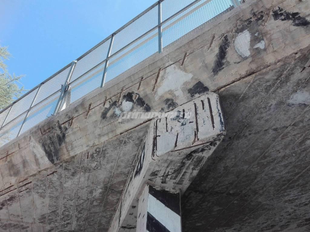 ponti-e-viadotti-a-campobasso-135916