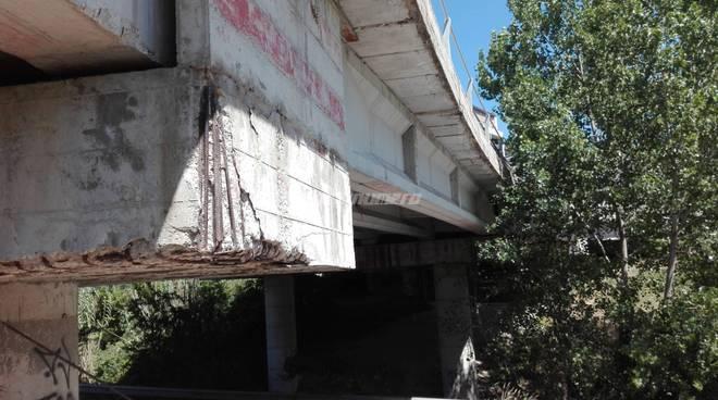 ponti-e-viadotti-a-campobasso-135919