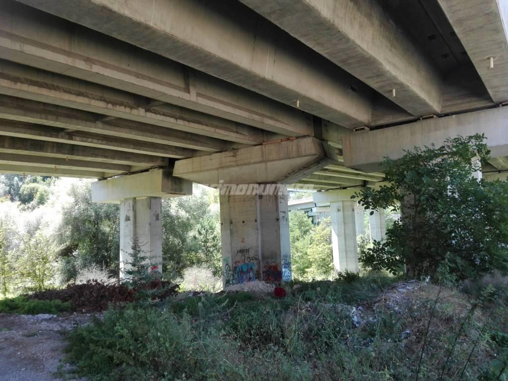 ponti-e-viadotti-a-campobasso-135927