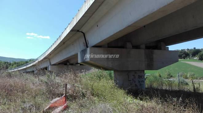 ponti-e-viadotti-a-campobasso-135930