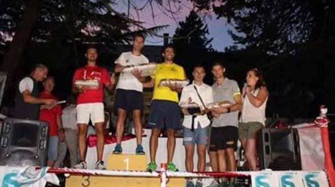 runners-134336