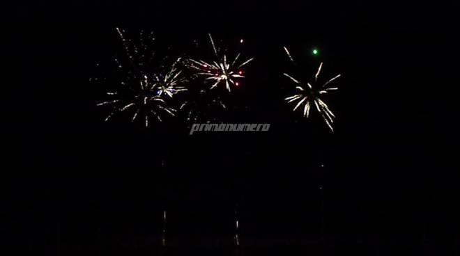 sagra-e-fuochi-d-artificio-135678