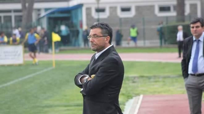 Bruno Mandragora