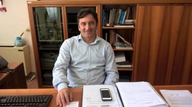 Oratino Luca Fatica