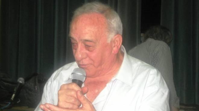 Salvatore Salottolo