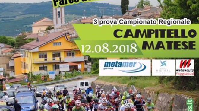 San Basso 2018