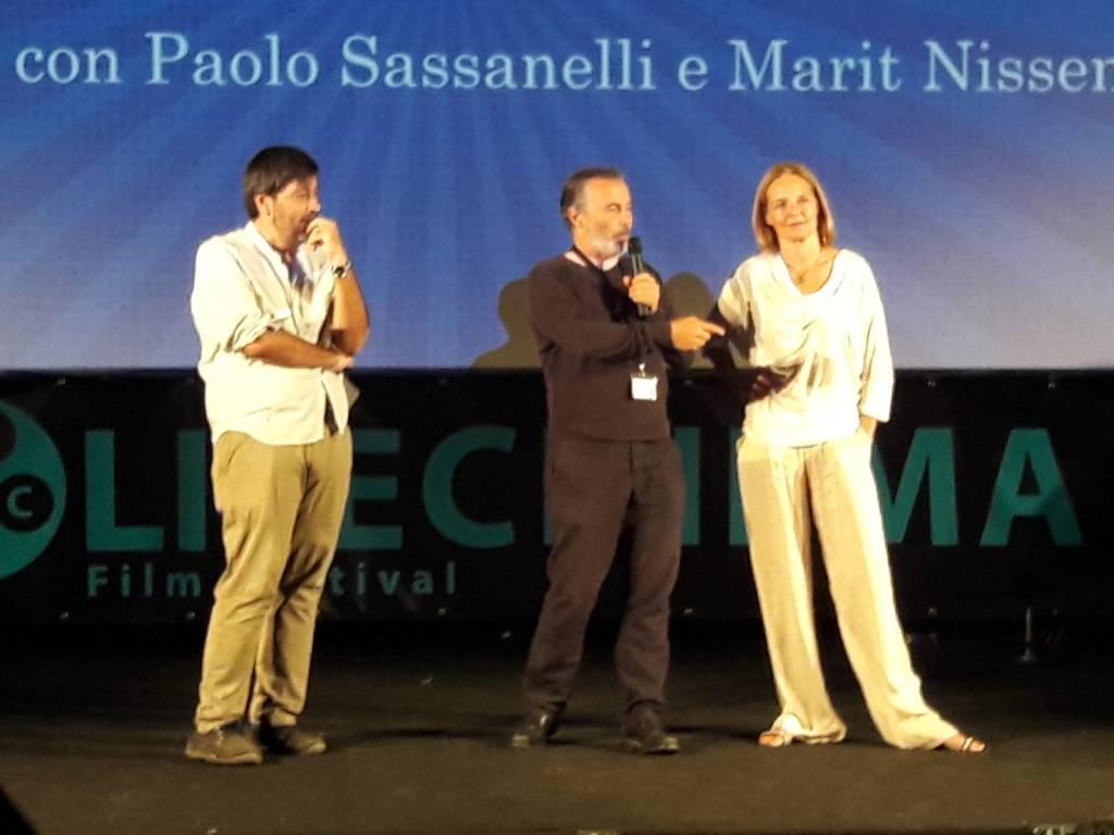 Molisecinema Sassanelli