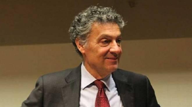 Gianluca Valensise Ingv