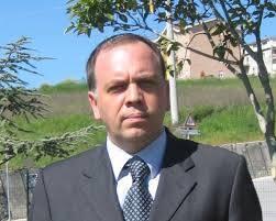 Gianluca cefaratti