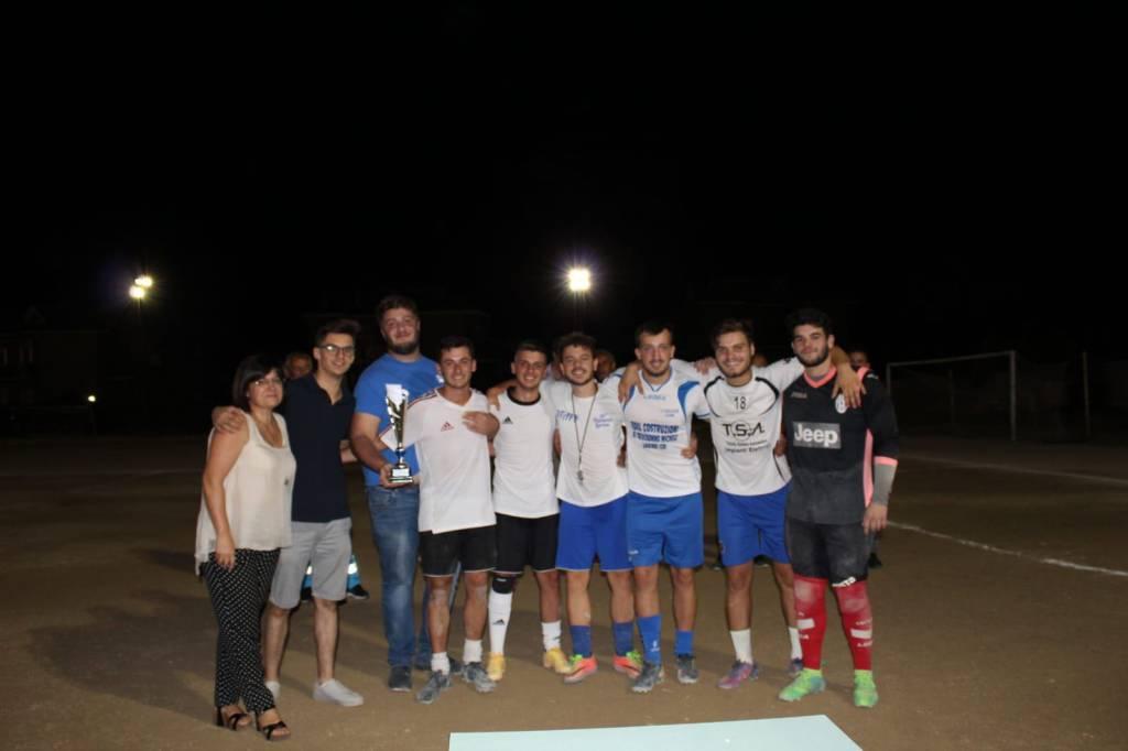 sport-134847