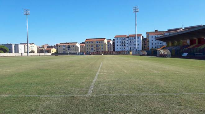 stadio-cannarsa-135628