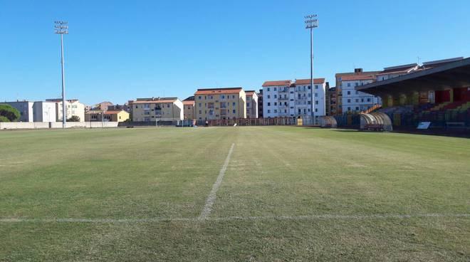 stadio-cannarsa-135628
