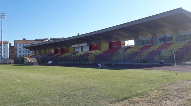 stadio-cannarsa-135629