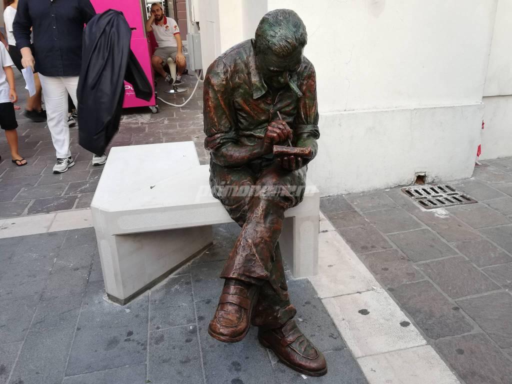 statua-jacovitti-134415