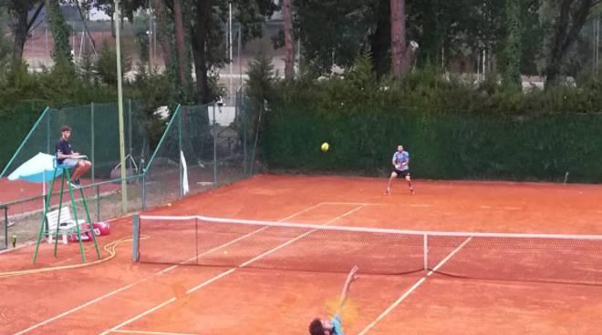 tennis-134589