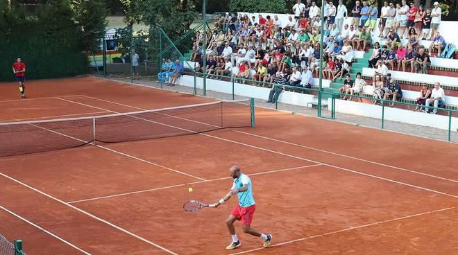 tennis-134897