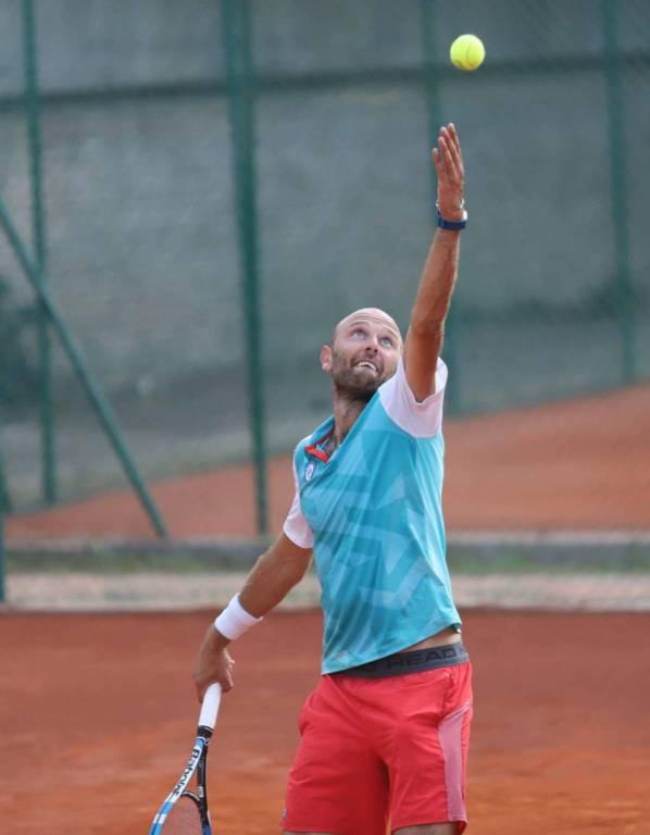 tennis-134899