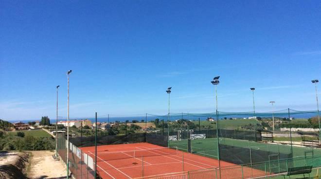 tennissanmartino