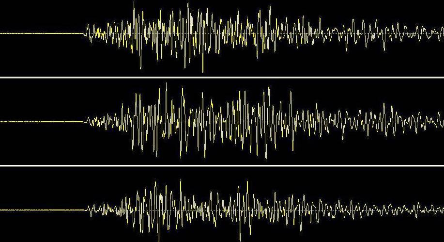 terremoto-135051