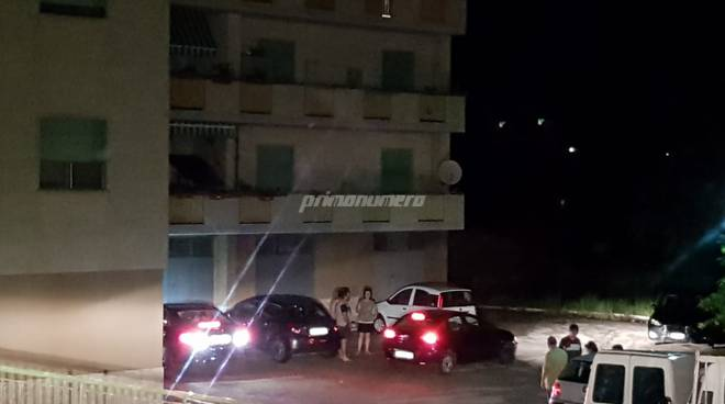 terremoto-persone-in-strada-a-guglionesi-134901