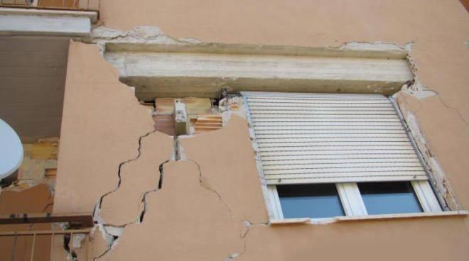 terremoto-varie-134905