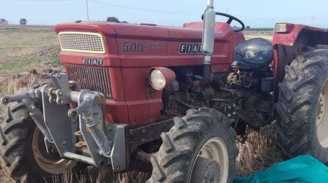 trattore-mortale-135639
