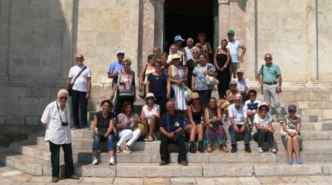 visitaturisti