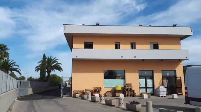 agenzia-delle-entrate-136756