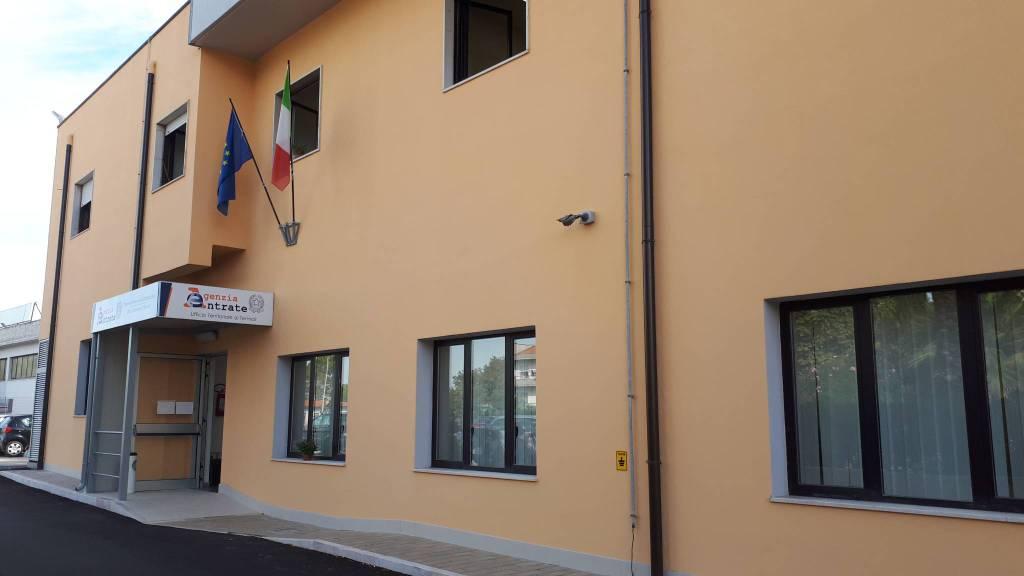 agenzia-delle-entrate-136757
