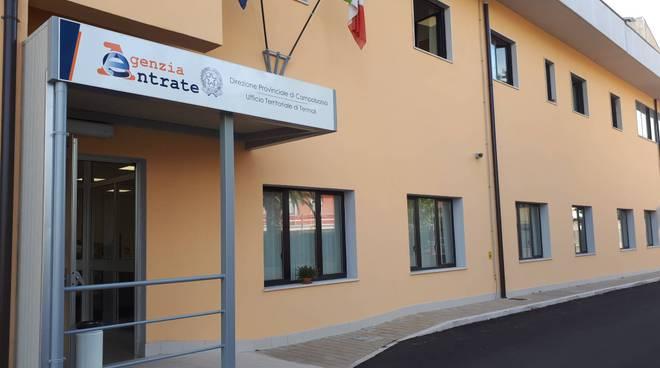 agenzia-delle-entrate-136758
