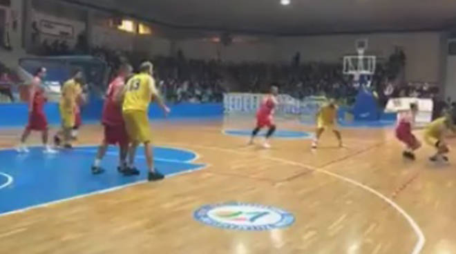 airino-basket-136059