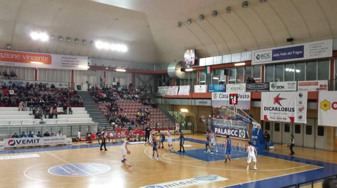 airino-basket-136063