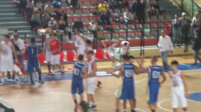 airino-basket-136066