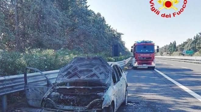 auto-a-fuoco-137523