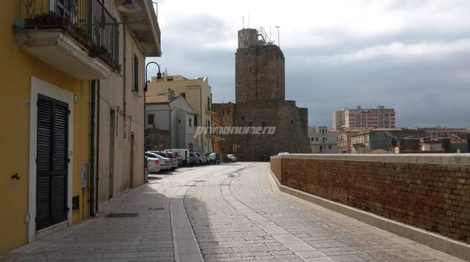 borgo-termoli-136198