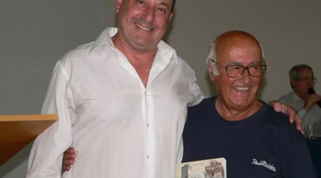 Termoli...il porto dei poeti  2018