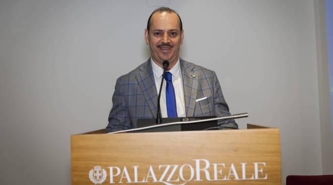 Giuseppe Marco Pasquarella