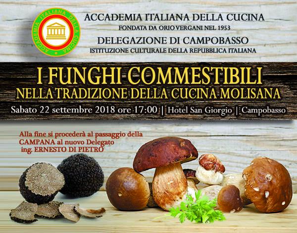 Accademia italiana di cucina Cb