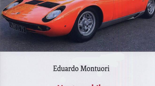libro Eduardo Montuori