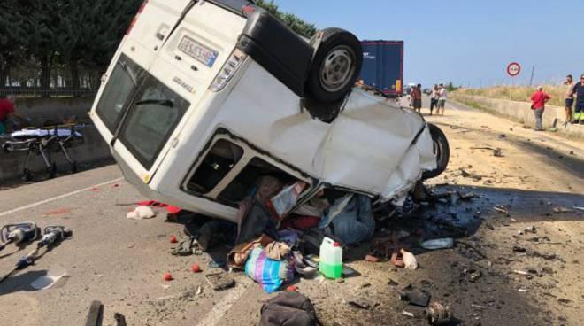 furgone ripalta