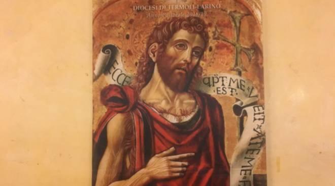 icona anno pastorale