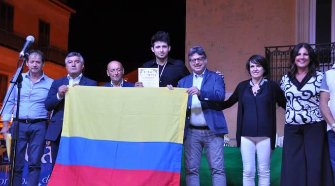 campionato-del-mondo-di-organetto-e-fisarmonica-diatonica-136343