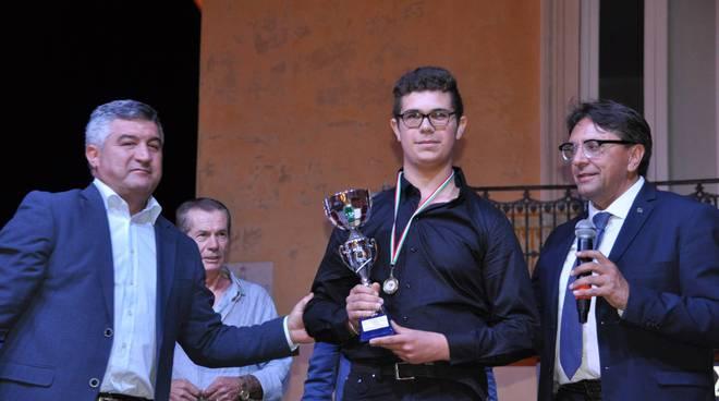 campionato-del-mondo-di-organetto-e-fisarmonica-diatonica-136344
